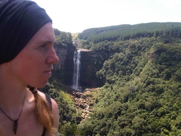 Karkloof_waterfall