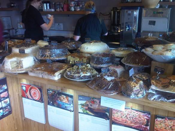 Mountain_cafe_aviemore
