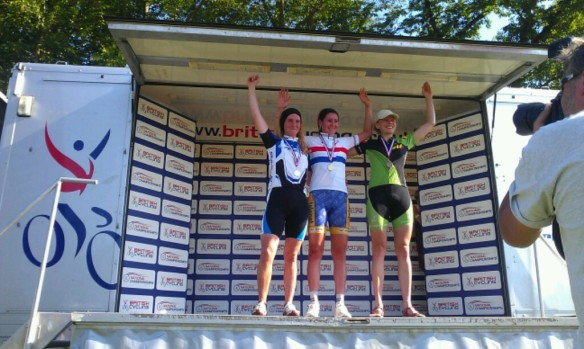 British_national_champs_podium