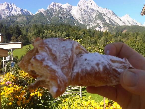 Mountains_of_cake