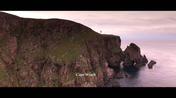 Cape Wrath